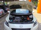 ขายรถ Honda CR-Z 1.5 JP 2013 sedan -10