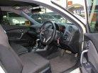 ขายรถ Honda CR-Z 1.5 JP 2013 sedan -15