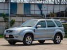 FORD ESCAPE 2.3 XLT AT ปี 2014 (รหัส 4S-101)-3