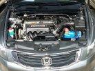 ขาย Honda Accord 2.4 EL ปี 2008  -7