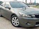 ขาย Honda Accord 2.4 EL ปี 2008  -3