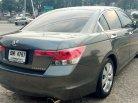 ขาย Honda Accord 2.4 EL ปี 2008  -9