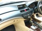 ขาย Honda Accord 2.4 EL ปี 2008  -13