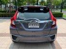 Honda Jazz GK 1.5V 2015 469,000 !ฟรีจัด !ฟรีโอน !ฟรีค่าดำเนินการ-4