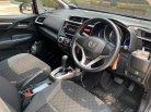 Honda Jazz GK 1.5V 2015 469,000 !ฟรีจัด !ฟรีโอน !ฟรีค่าดำเนินการ-6