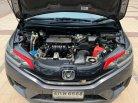 Honda Jazz GK 1.5V 2015 469,000 !ฟรีจัด !ฟรีโอน !ฟรีค่าดำเนินการ-10