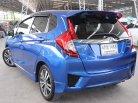 2015 Honda JAZZ 1.5 SV i-VTEC hatchback -1