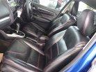2015 Honda JAZZ 1.5 SV i-VTEC hatchback -5