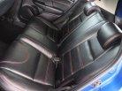 2015 Honda JAZZ 1.5 SV i-VTEC hatchback -4