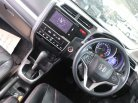 2015 Honda JAZZ 1.5 SV i-VTEC hatchback -6