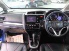 2015 Honda JAZZ 1.5 SV i-VTEC hatchback -7