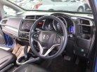 2015 Honda JAZZ 1.5 SV i-VTEC hatchback -8