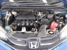 2015 Honda JAZZ 1.5 SV i-VTEC hatchback -10