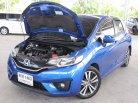 2015 Honda JAZZ 1.5 SV i-VTEC hatchback -11