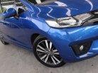 2015 Honda JAZZ 1.5 SV i-VTEC hatchback -13