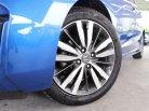 2015 Honda JAZZ 1.5 SV i-VTEC hatchback -15