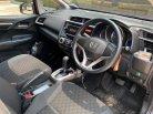 2015 Honda JAZZ 1.5 V hatchback -7