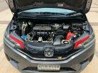 2015 Honda JAZZ 1.5 V hatchback -6