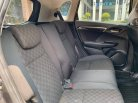 2015 Honda JAZZ 1.5 V hatchback -10