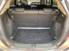 2015 Honda JAZZ 1.5 V hatchback -12