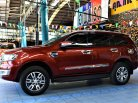 2016 Ford Everest 2.2 Auto Titanium -15