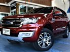 2016 Ford Everest 2.2 Auto Titanium -16