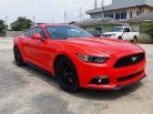 2017 Ford Mustang 2.3 EcoBoost coupe -0