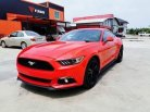 2017 Ford Mustang 2.3 EcoBoost coupe -1