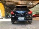 2010 Chevrolet Captiva 2.0 LSX suv -5