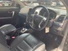 2010 Chevrolet Captiva 2.0 LSX suv -10