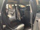 2010 Chevrolet Captiva 2.0 LSX suv -11