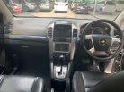 2010 Chevrolet Captiva 2.0 LSX suv -12