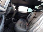 2011 BMW Series5 F10 528i Sport เบนซินแรงสุด ประกอบนอก ออฟชั่นล้นมาก ไมล์6หมื่น-11