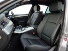 2011 BMW Series5 F10 528i Sport เบนซินแรงสุด ประกอบนอก ออฟชั่นล้นมาก ไมล์6หมื่น-7