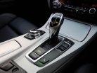 2011 BMW Series5 F10 528i Sport เบนซินแรงสุด ประกอบนอก ออฟชั่นล้นมาก ไมล์6หมื่น-18