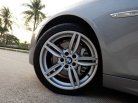 2011 BMW Series5 F10 528i Sport เบนซินแรงสุด ประกอบนอก ออฟชั่นล้นมาก ไมล์6หมื่น-19
