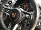2017 Porsche CAYMAN 2.0 coupe -7