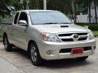 Toyota Hilux Vigo 3.0 EXTRACAB (ปี 2006) G Pickup MT-0