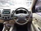 Toyota Hilux Vigo 3.0 EXTRACAB (ปี 2006) G Pickup MT-4