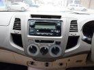 Toyota Hilux Vigo 3.0 EXTRACAB (ปี 2006) G Pickup MT-6