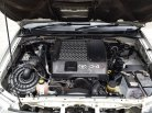 Toyota Hilux Vigo 3.0 EXTRACAB (ปี 2006) G Pickup MT-11