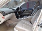 Mercedes-Benz E240 2.6 W211 (ปี 2005) Avantgarde Sedan AT-10