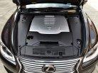 Lexus LS460L 4.6 (ปี 2014) Sedan AT-6