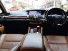 Lexus LS460L 4.6 (ปี 2014) Sedan AT-7
