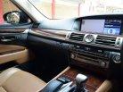 Lexus LS460L 4.6 (ปี 2014) Sedan AT-8