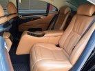 Lexus LS460L 4.6 (ปี 2014) Sedan AT-11