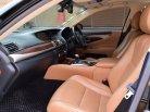 Lexus LS460L 4.6 (ปี 2014) Sedan AT-10