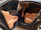 Lexus LS460L 4.6 (ปี 2014) Sedan AT-14