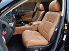 Lexus LS460L 4.6 (ปี 2014) Sedan AT-19