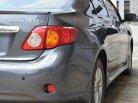 Toyota Corolla Altis 1.6 (ปี 2009) E Sedan AT-3